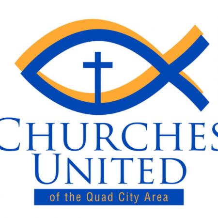 Churches United