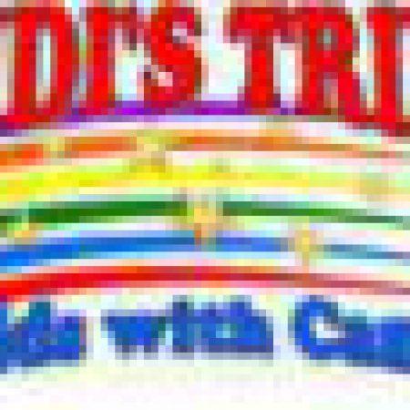 Tudi's Tribe