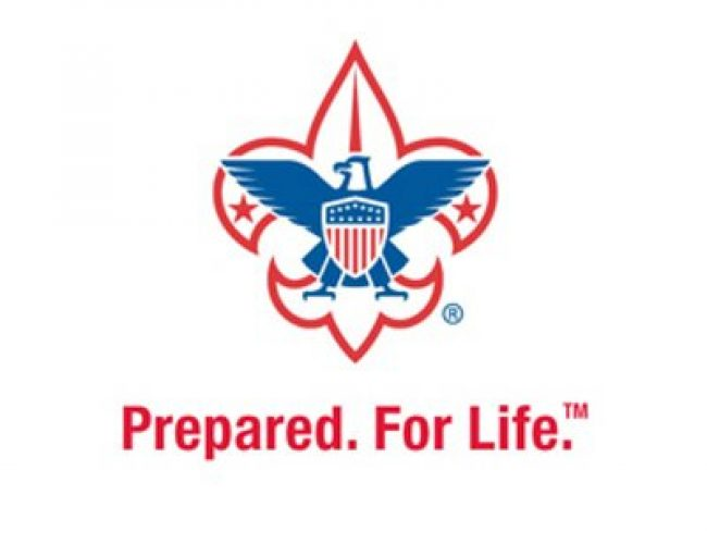 PreparedForLife_stacked300x300_400x400