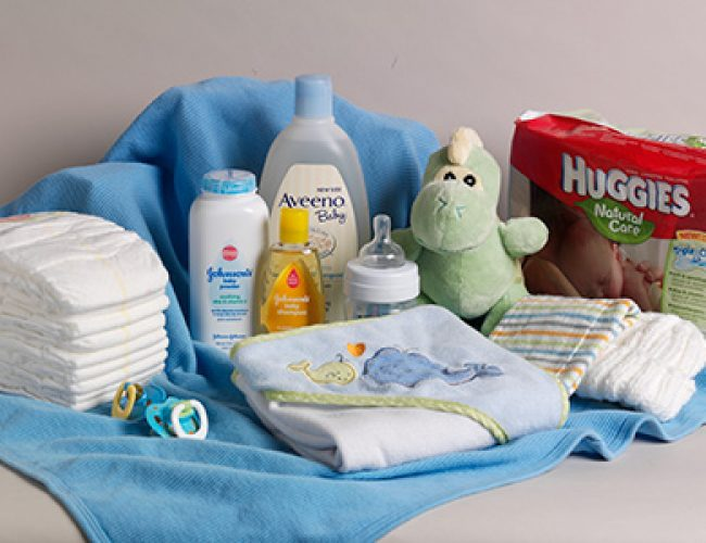 pregnancy_baby_supplies